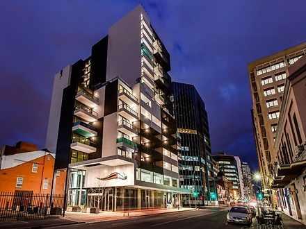 302/102 Waymouth Street, Adelaide 5000, SA Apartment Photo