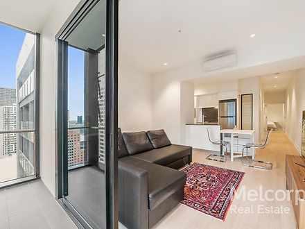 1803/199 William Street, Melbourne 3000, VIC Apartment Photo