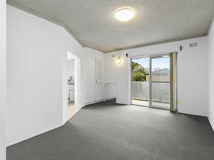 5/144 Pacific Parade, Dee Why 2099, NSW Apartment Photo