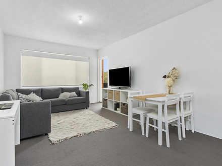 4/8 Wheeler Parade, Dee Why 2099, NSW Apartment Photo