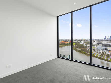 912/2 Joseph Road, Footscray 3011, VIC Apartment Photo