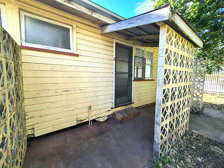 2/39 Raff Street, Toowoomba City 4350, QLD Unit Photo