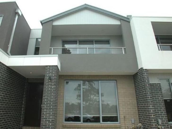 7/70 Greig Drive, Mernda 3754, VIC House Photo