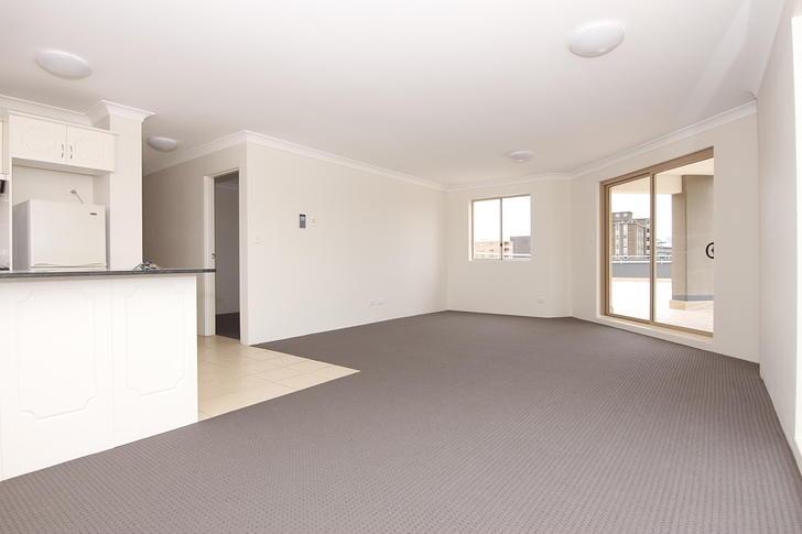 U/398 Anzac Parade, Kingsford 2032, NSW Apartment Photo
