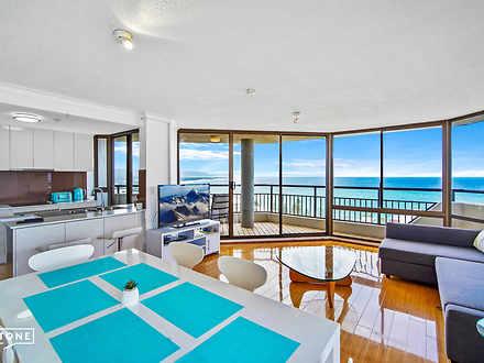 65/22-26 Corrimal Street, Wollongong 2500, NSW Apartment Photo