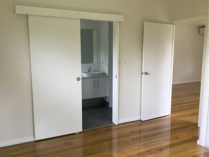 7 Coxall Street, Mooroobool 4870, QLD House Photo