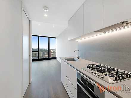2511/70 Southbank Boulevard, Southbank 3006, VIC Apartment Photo
