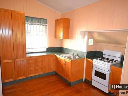 1 Railway Street, Woolloongabba 4102, QLD House Photo