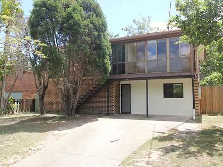 20 Norval Street, Salisbury 4107, QLD House Photo