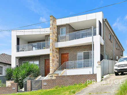 36 Stanley Street, Arncliffe 2205, NSW Duplex_semi Photo