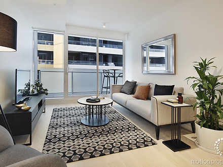 1017/7 Claremont Street, South Yarra 3141, VIC Apartment Photo