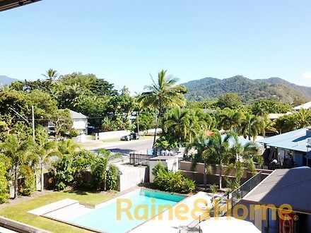 U205 / 92-98 Digger Street, Cairns City 4870, QLD Apartment Photo