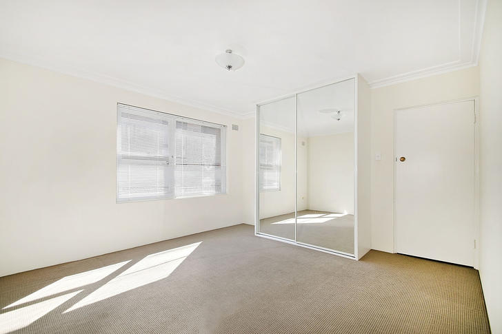 14/30 Tranmere Street, Drummoyne 2047, NSW Unit Photo