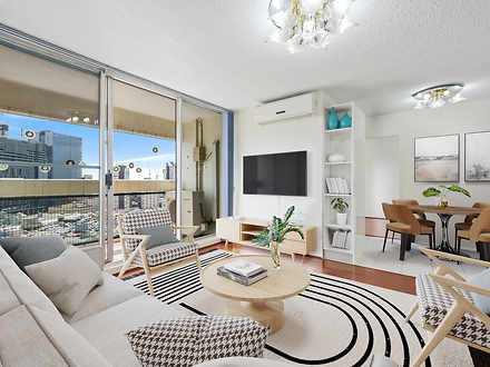 15E/15 Campbell Street, Parramatta 2150, NSW Apartment Photo