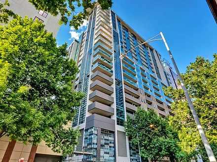 1114/228 A'beckett Street, Melbourne 3000, VIC Apartment Photo