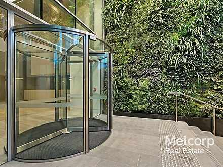 3113/9 Power Street, Southbank 3006, VIC Apartment Photo