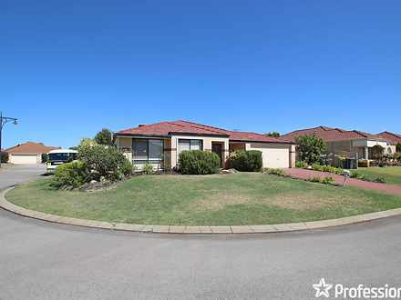 17 Mettler Court, Canning Vale 6155, WA House Photo