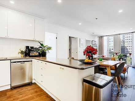 71/538 Little Lonsdale Street, Melbourne 3000, VIC Apartment Photo