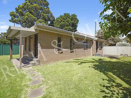109A Croydon Avenue, Croydon Park 2133, NSW House Photo