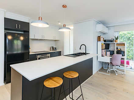 1/1 Walsh Street, South Yarra 3141, VIC Apartment Photo