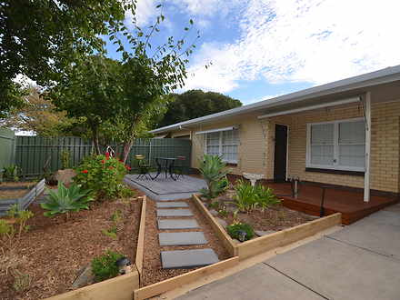 3/75 Duthy Street, Malvern 5061, SA Unit Photo