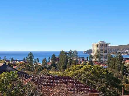 8/125 Queenscliff Road, Queenscliff 2096, NSW Apartment Photo