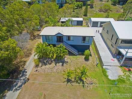 41 Captain Cook, Agnes Water 4677, QLD House Photo