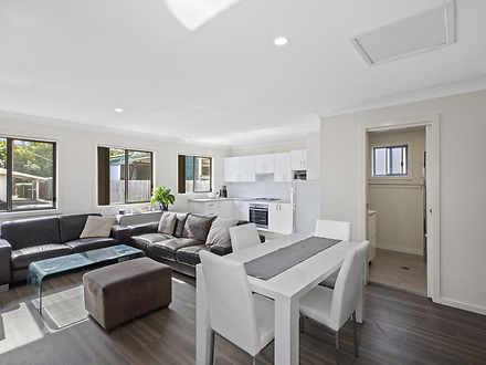 40 Narrawa Avenue, Erina 2250, NSW House Photo