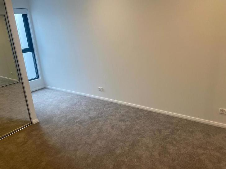 G06/114 Northcote Road, Greenacre 2190, NSW Apartment Photo