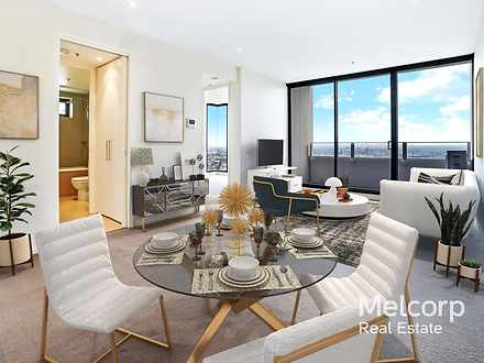 3001/27 Therry Street, Melbourne 3000, VIC Apartment Photo