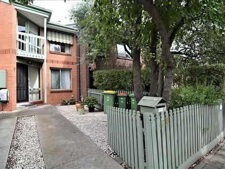 28 Vipont Street, Footscray 3011, VIC House Photo