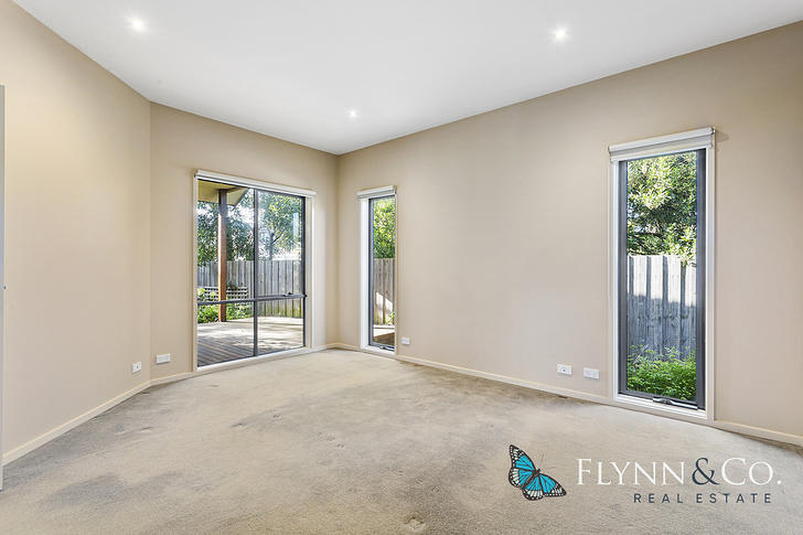 4/783 Point Nepean Road, Rosebud 3939, VIC House Photo