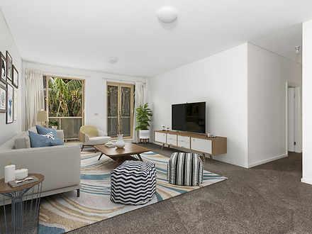 102/95 West Esplanade, Manly 2095, NSW Apartment Photo