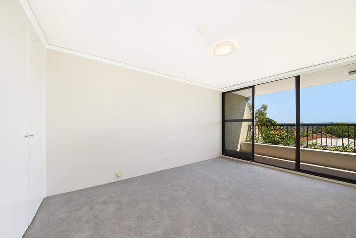 2 / 62-66 Grosvenor Street, Neutral Bay 2089, NSW Apartment Photo