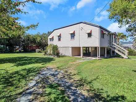 11 Luscombe Street, Mackay 4740, QLD House Photo