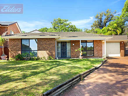 18 Tallowwood Close, Alfords Point 2234, NSW House Photo