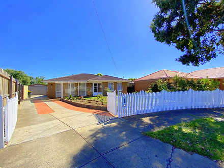 7 Plymouth Court, Epping 3076, VIC House Photo