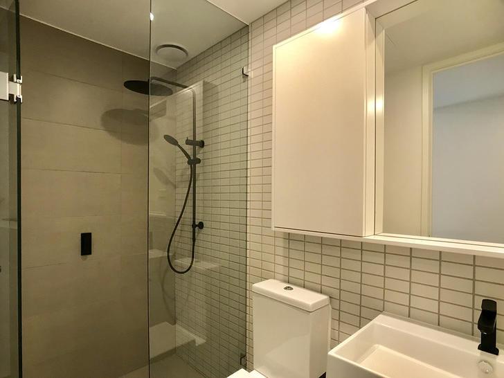 205/67B Poath Road, Murrumbeena 3163, VIC Apartment Photo