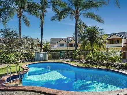 9/20 Store Street, Albion 4010, QLD Townhouse Photo