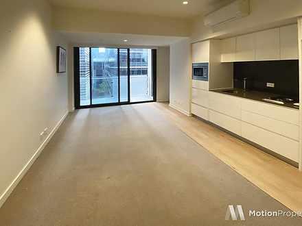 807/199 William Street, Melbourne 3000, VIC Apartment Photo