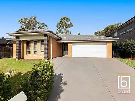 7 Birkdale Boulevard, Cessnock 2325, NSW House Photo