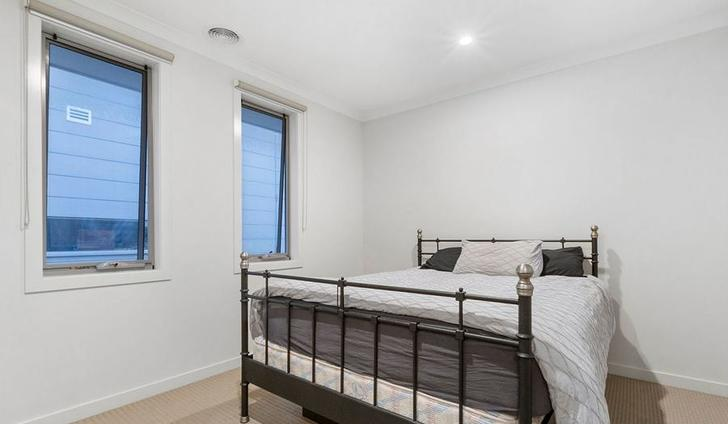 14 Tattersalls Lane, Point Cook 3030, VIC House Photo