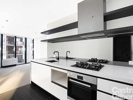 1016/675-677 La Trobe Street, Docklands 3008, VIC Apartment Photo