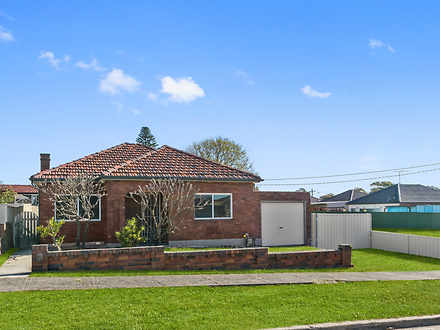 2 Tancred Avenue, Kyeemagh 2216, NSW House Photo