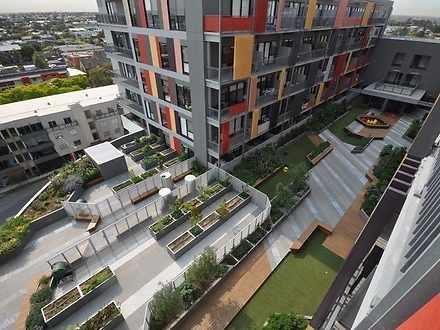 1027/18 Albert Street, Footscray 3011, VIC Apartment Photo