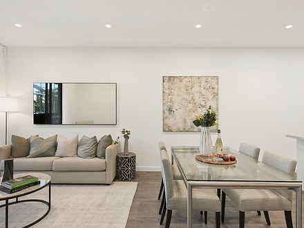 104/8 Aviators Way, Penrith 2750, NSW Apartment Photo