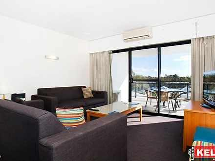 107/150 Great Eastern Highway, Ascot 6104, WA Apartment Photo