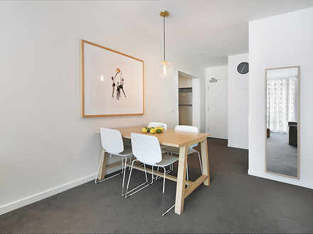 76/285 City Road, Southbank 3006, VIC Apartment Photo