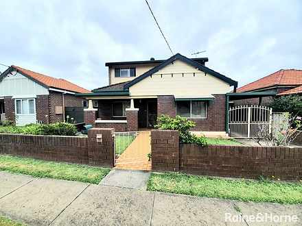 4 Gladstone Street, Concord 2137, NSW House Photo