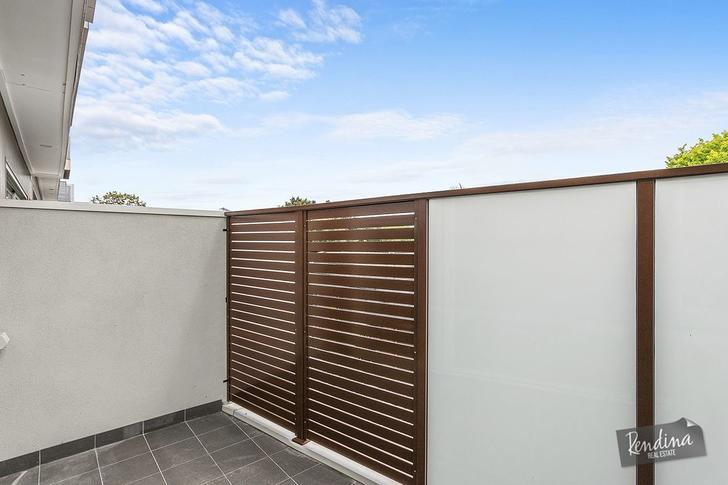 5/1A Service Street, Essendon North 3041, VIC Townhouse Photo